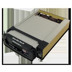 Drive Cartridge System SA35
