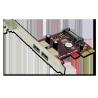 2-Port USB 3.0 PCI-Express 1X Controller