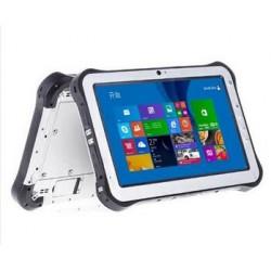 "DFS ST935B 8"" Rugged Tablet Windows"