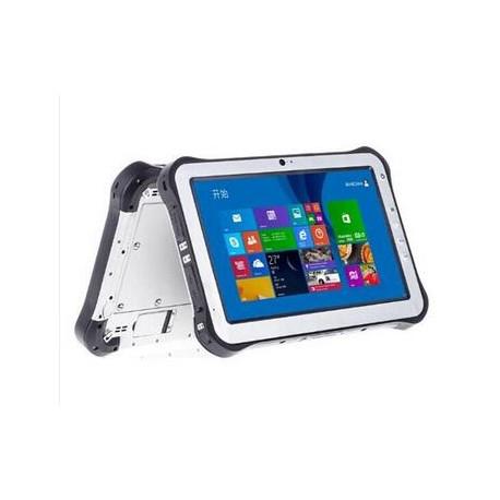 """DFS ST935B 8"""" Odolný tablet Windows"""