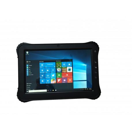 """DFS ST935 10.1"""" Odolný tablet Windows"""