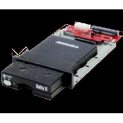 "Ruby 2 Drive cartridge system 2.5"" HDD, SATA"