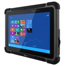 "DFS M101BL 10.1"" Rugged Tablet Windows"