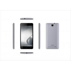 Mobilní telefon - TELEGO WISE 6 šedá