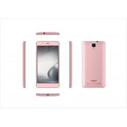 Mobilní telefon - TELEGO WISE 6 růžová