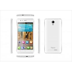 Mobilní telefon - TELEGO WISE 2 Plus bílá