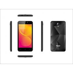 Mobilní telefon - TELEGO NOVA 1 černá