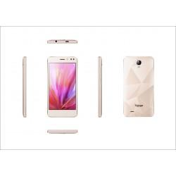 Mobilní telefon - TELEGO NOVA 1 zlatá