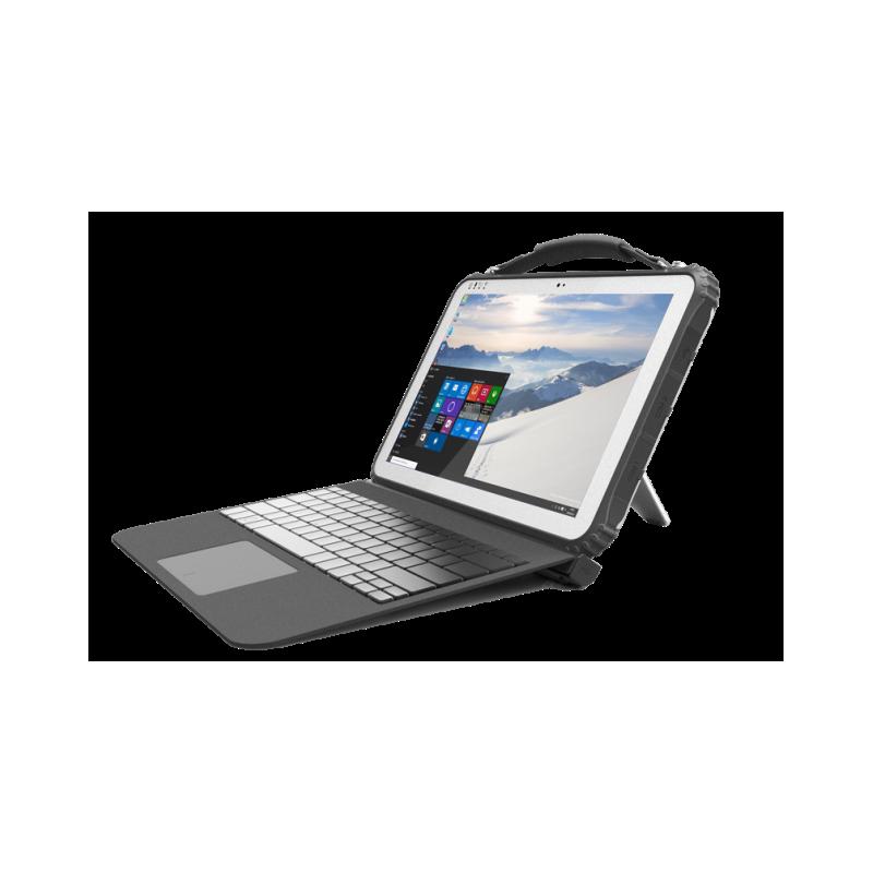 Security 2-in-1 DFS-I22H Windows 10 - Dataflex Security, s r o