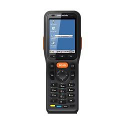 "Point Mobile PM200 2.4"" Odolné PDA Windows CE"