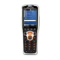 "Point Mobile PM260 2.8"" Odolné PDA Windows Embedded"