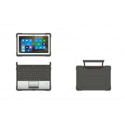 Security notebook DFS-X11