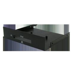 Mounting Brackets for SATA-CFast adapter (ADSACFAST-N)