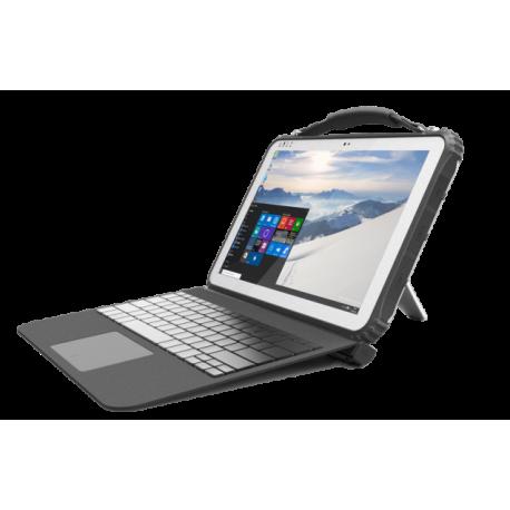 Security Tablet DFS-I22H