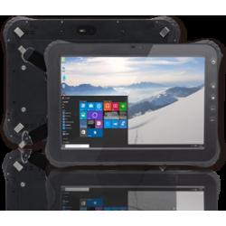 Security Tablet DFS-I12