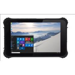 Security Tablet DFS-I82 Windows 10