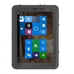 Security Tablet DFS-I88H Windows 10