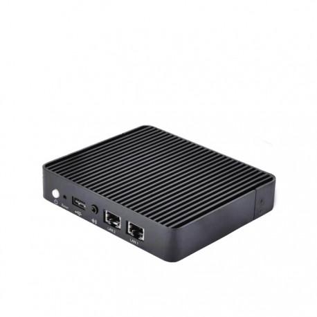 DFS Micro-BOX-190