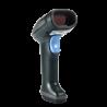 Supoin T3  průmyslová 1D laserová čtečka čárových kódů