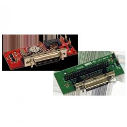 SATA or IDE to USIB Connector Converter PCB