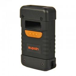 SUPOIN S70 bluetooth čtečka čárových kódů