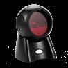 SUPOIN Z-3300 multi-line hands-free laser skener