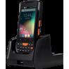 Inteligentní mobilní terminál Supoin S63