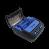 Průmyslová termální Bluetooth tiskárna DFS OCBP- M83