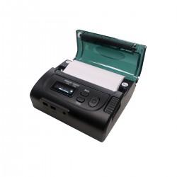Odolná 80mm WIFI POS mobilní tiskárna DFS OCPP-M083-W
