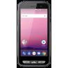 Ultra odolný smartphone PM45