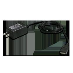 Universal 5V Adapter