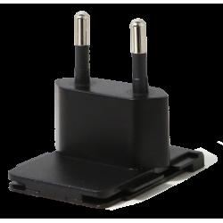 PM45 country plug