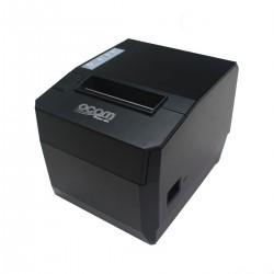80mm vysokorychlostní tepelná  POS tiskárna