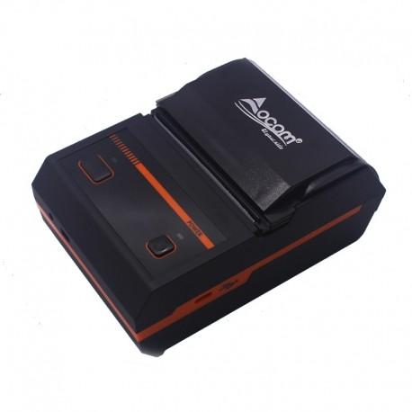 58mm Bluetooth Thermal label Printer