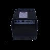 80mm termální POS tiskárna s automatickým řezem