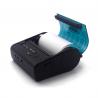 80MM Bluetooth/wifi Thermal Printer
