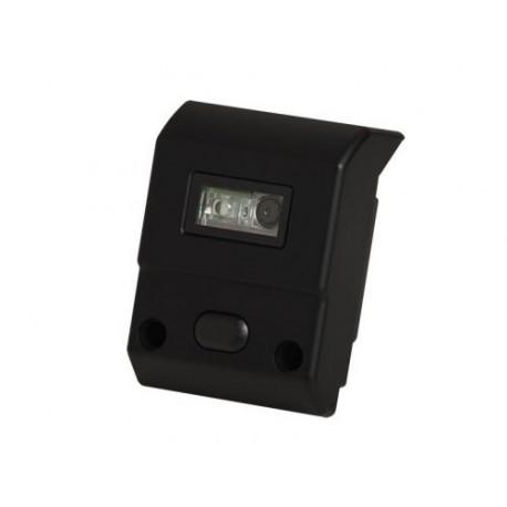 G8s / G10s 1D / 2D Barcode Scanner ADD-f (x) Module