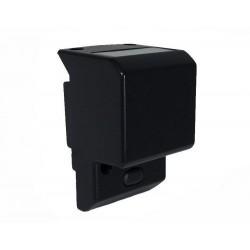 G8s / G10s Dálkový skener