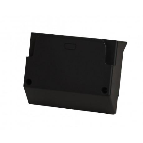 G8s / G10s MSR/Smart Card Combo