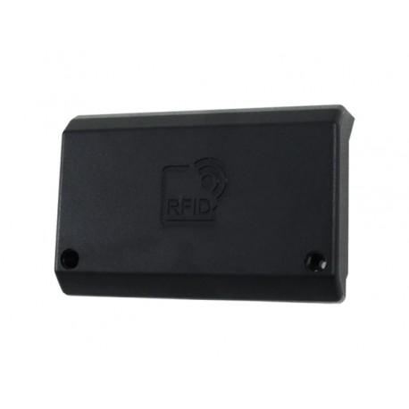 G8s / G10s Dual-SAM NFC Reader