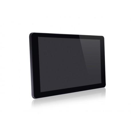 "Poindus 10.1""  16:9 True Flat Display M185"