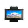 Odolný průmyslový tablet DFS ST11