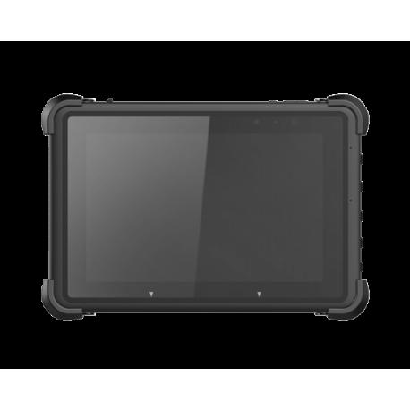 Odolný tablet DFS ST10