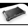 Odolný tablet DFS ST8