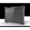 Odolný tablet DFS ST12
