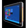 Winmate docházkový terminál 10.1 W10IB3S-PCH2 - panel PC