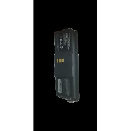 Battery for KBpro U2