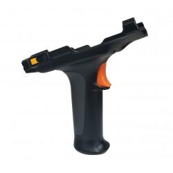 PDA Industry I6310  - pistolová rukojeť,  4500mAh baterie