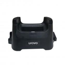 PDA Industry I6310 - kolébka pro pistolovou rukojeť