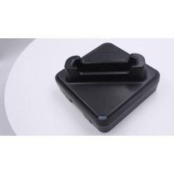 PDA Industry I6310 1-Slot nabíjecí kolébka
